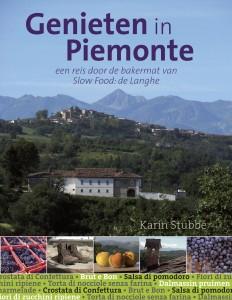 Reisgids Genieten in Piemonte