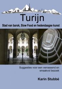 Turijn. Stad van barok, SLow Food en hedendaagse kunst