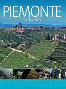 Cover_Piemonte_Alpen_Turijn